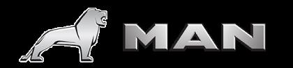 Roller brake tester supplier to MAN