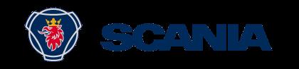 Roller brake tester supplier to Scania